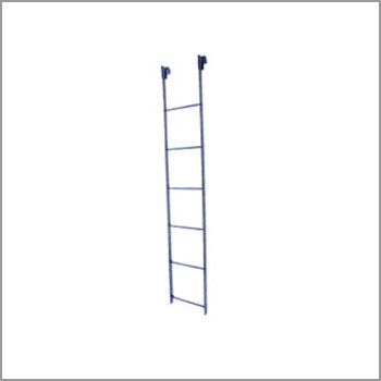 Kwikstage Access Ladder
