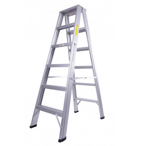 Ladders For Sale >> Ladders For Sale We Supply Aluminium And Fibreglass Ladders