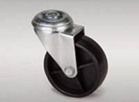 GR Series Bolt Hole Swivel