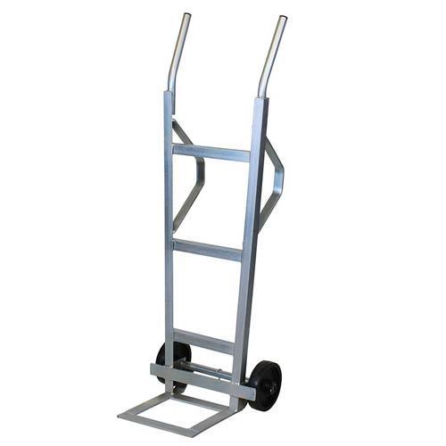 STH 14 Heavy Duty Case Trolley