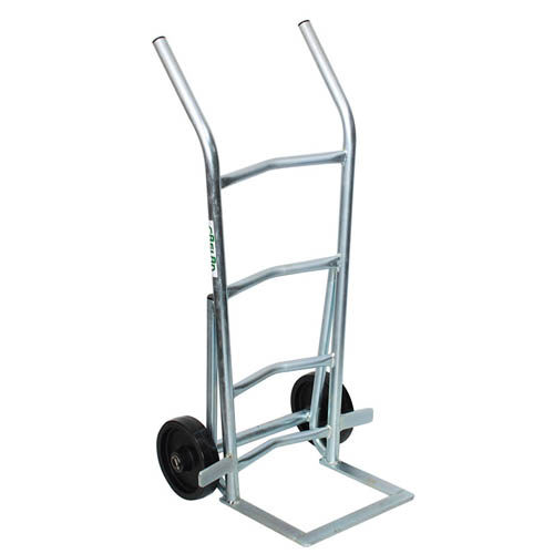 ST19 Sack Trolley Small