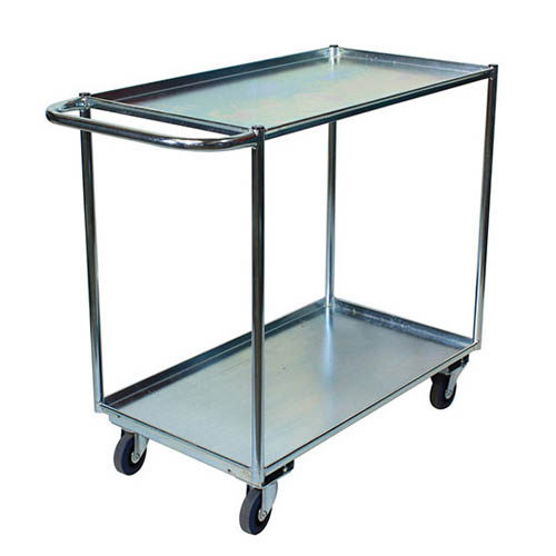 Stock Picking Trolley