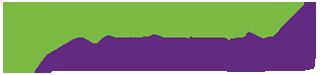 Arran Access Logo
