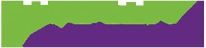Arran-Access-Logo