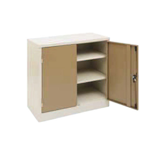 3 x 3 Stationery Cupboard