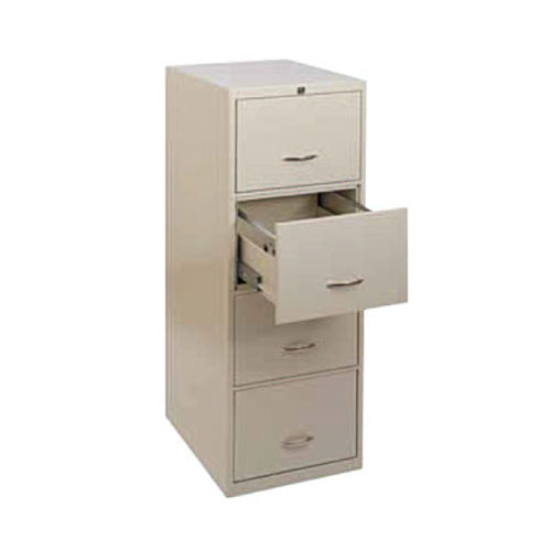 Merveilleux 4 Drawer Fire Resistant Filing Cabinet