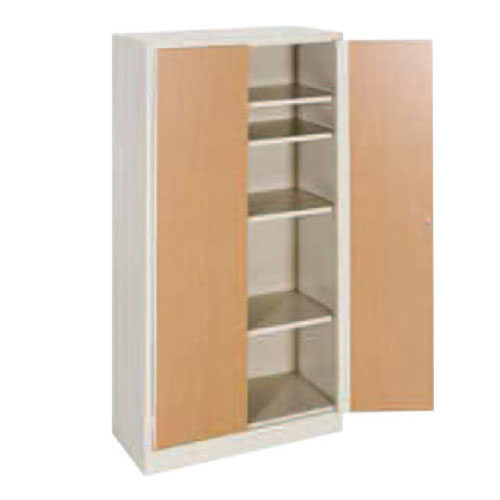 6 x 3 Stationery Cupboard