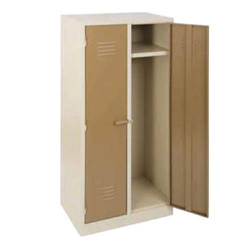 TRS2 Hostel Locker