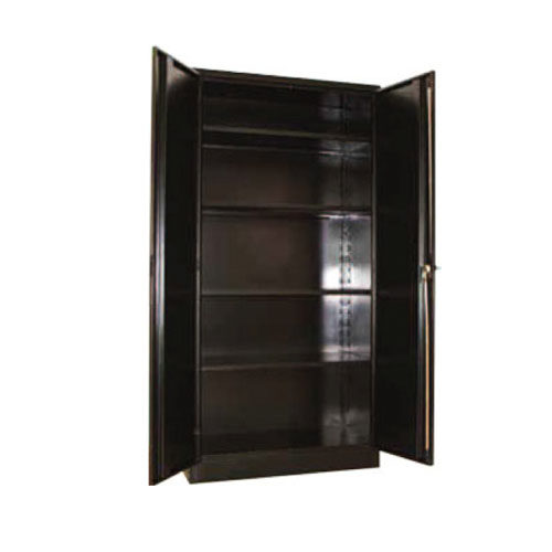 6 x 3 Stationery Cupboard with Adjustable Shelves