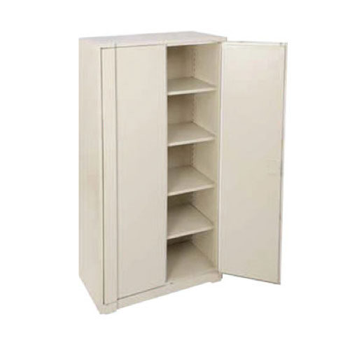 6 x 3 Fire Resistant Stationery Cabinet
