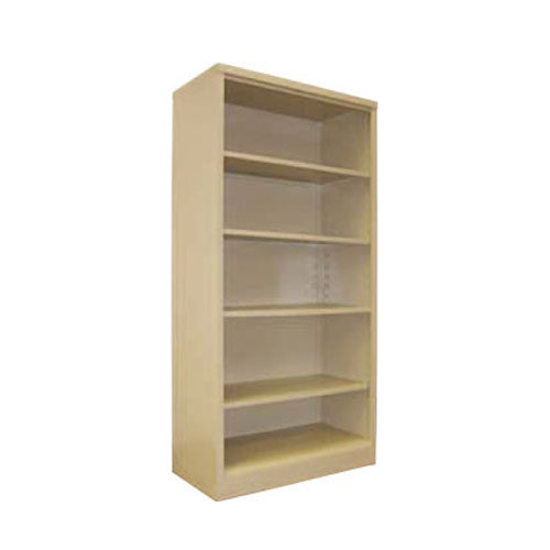 6 x 3 Lever Arch Cabinet