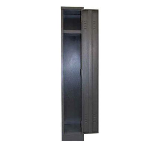 Single Locker with Padlock Facility