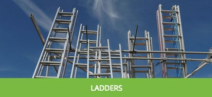 Arran Access - Scaffolding Suppliers